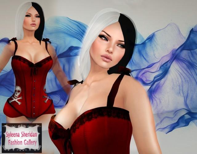 wow skin designer circle_007
